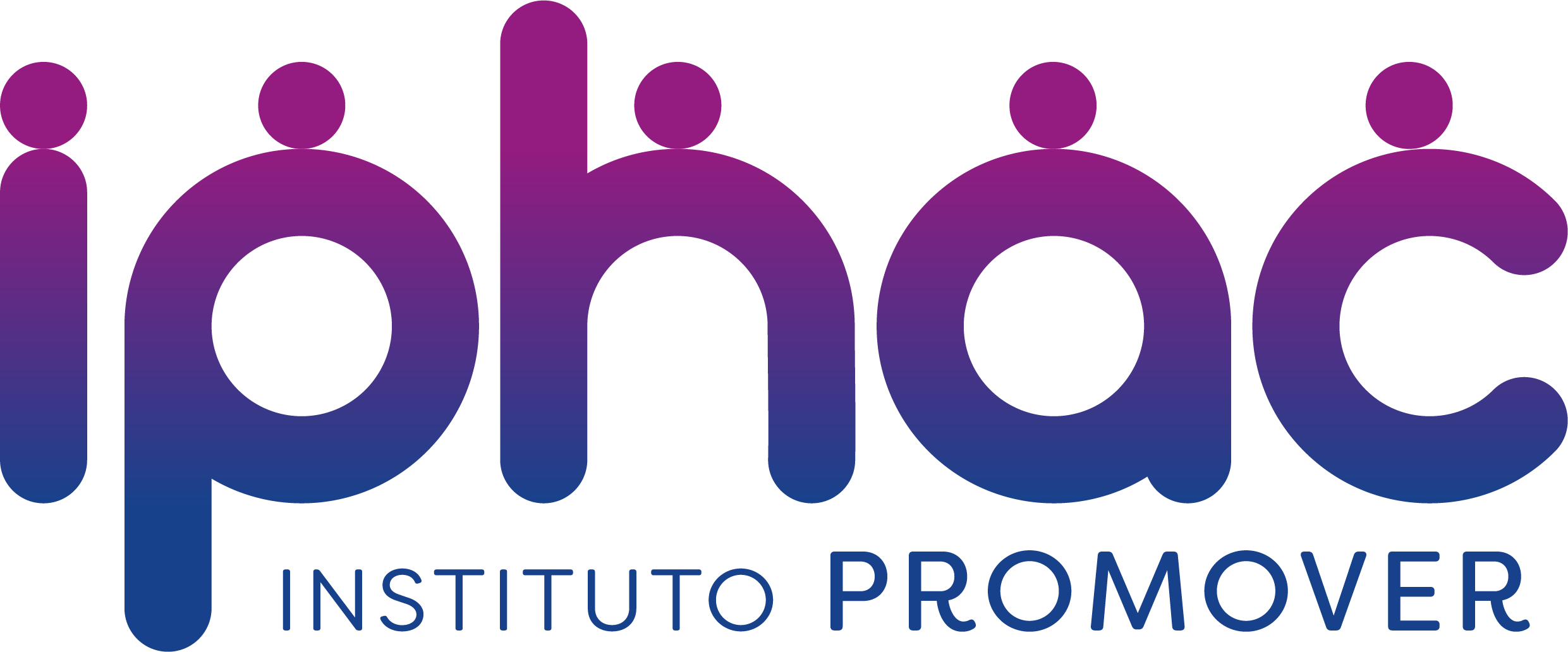 Logotipo Iphac 2019_Original
